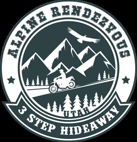 Alpine Rendezvous